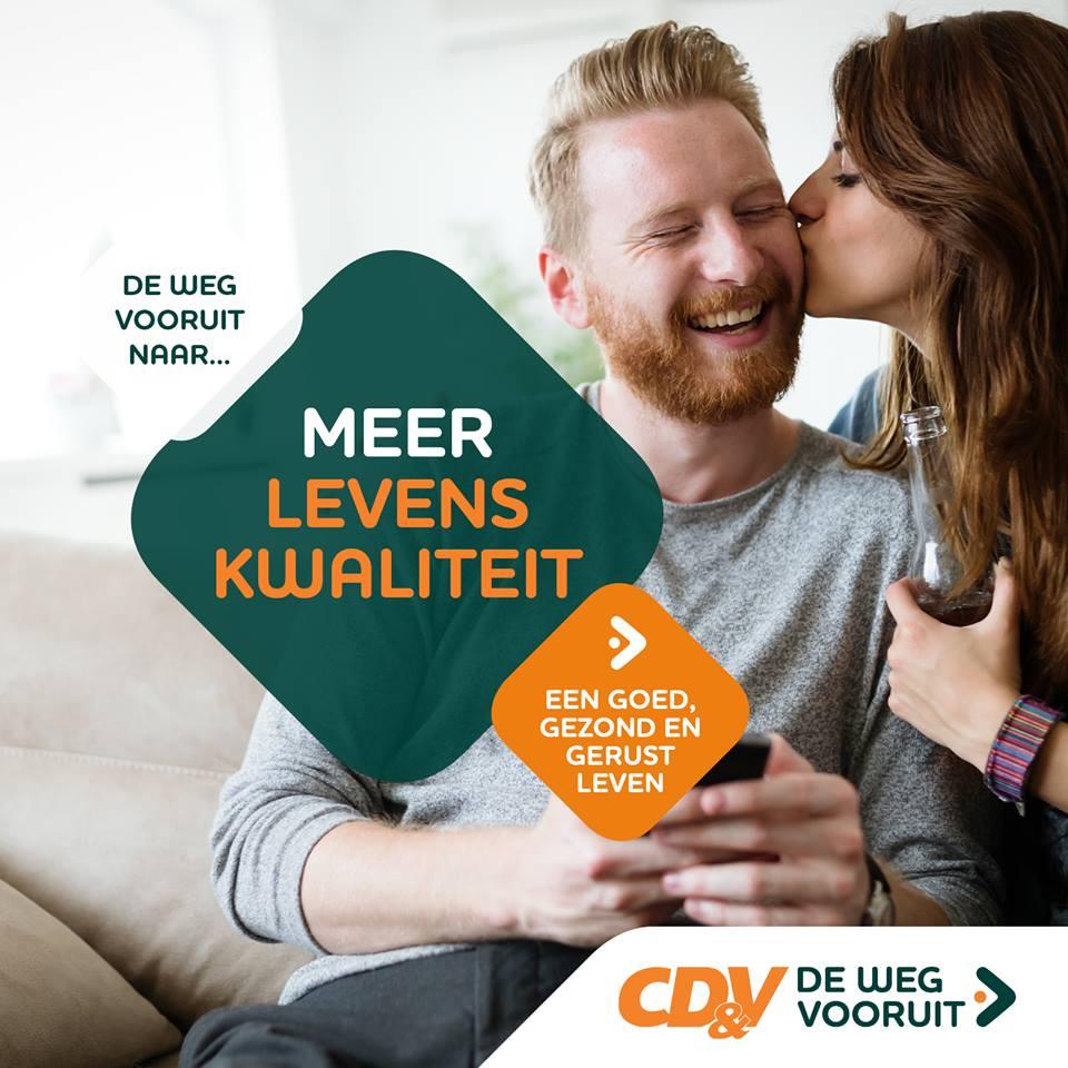 dating site Oost Vlaanderen